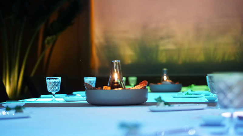 Le Petit Chef Preview 3